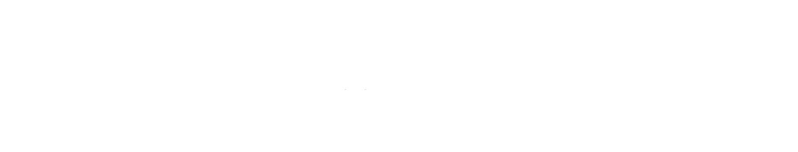 al-fahim-group-logo